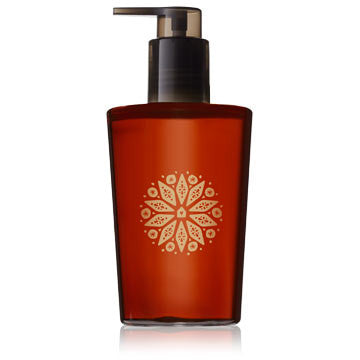 Thymes Gingerbread Hand Wash - Pi Style Boutique - Thymes