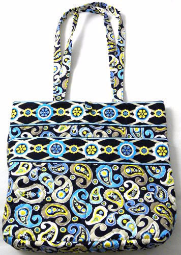 Tote - Catalina - Pi Style Boutique - Stephanie Dawn - Accessories