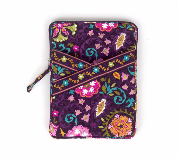 E-Tablet Cover - Genevieve - Pi Style Boutique - Stephanie Dawn