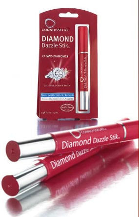 Connoisseurs - Diamond Dazzle Stik
