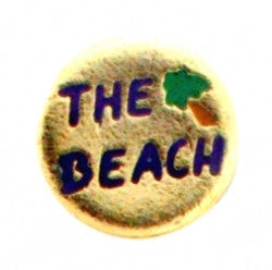 The Beach Charm - Pi Style Boutique - Center Court