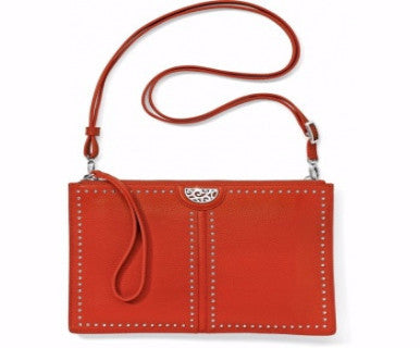 Pretty Tough - Brighton Convertible Pouch - Pi Style Boutique - Brighton - Accessories - 1