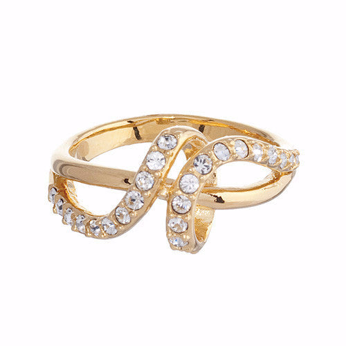 Intricate - Annaleece Ring - Pi Style Boutique - Annaleece - Accessories