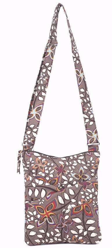 Sling (Toasted Plum) - Stephanie Dawn - Pi Style Boutique - Stephanie Dawn - Accessories