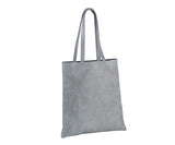 Be Bold - M20 Tote Bag - Pi Style Boutique - Mad Style - Accessories - 3