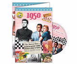The Time of Your Life DVD Greeting Card - Pi Style Boutique - Pi Style - Gifts & Decor - 23