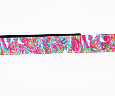 "Owl Be Sweatin - 1"" Headband - Pi Style Boutique - Owl Be Sweatin - Accessories - 5"