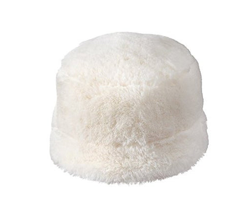 Baby it's cold outside - Little Ones Hat