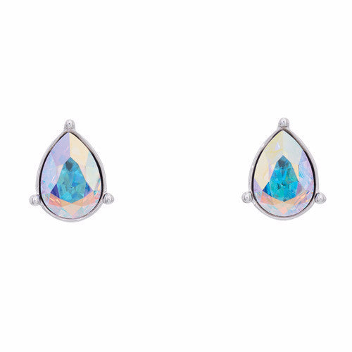 Dazzling Crystal - Annaleece Earrings - Pi Style Boutique - Annaleece - Accessories - 1