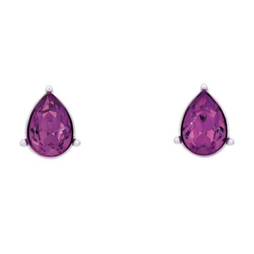 Dazzling Crystal - Annaleece Earrings - Pi Style Boutique - Annaleece - Accessories - 3