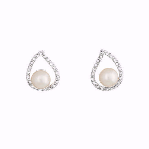 Caress - Annaleece Earrings - Pi Style Boutique - Annaleece - Accessories