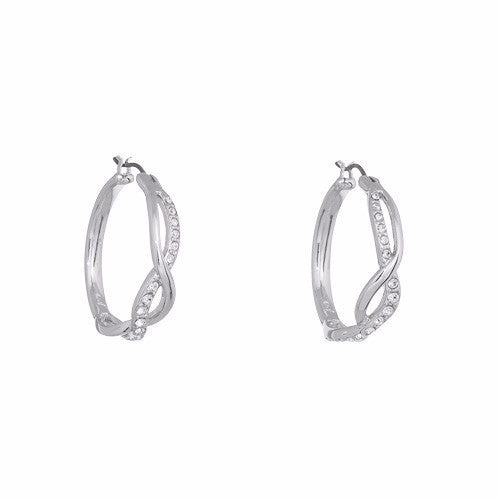 Annaleece Earrings Perfect Touch - Pi Style Boutique - Annaleece