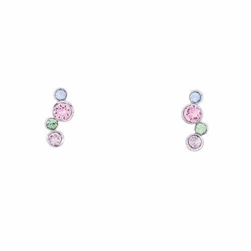 Too Cute - Annaleece Earrings - Pi Style Boutique - Annaleece - Accessories