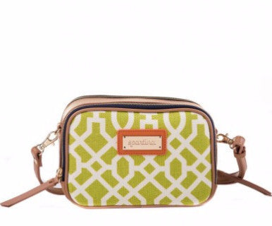 Heyward - Spartina 449 Claire Crossbody