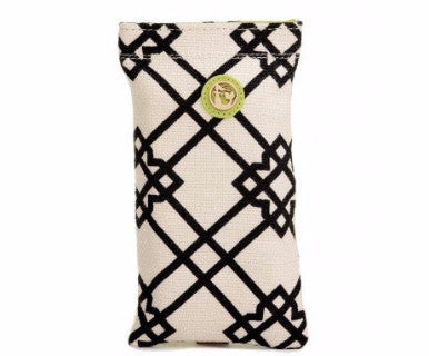 Spartina Seven Oaks Sunglass Case - Pi Style Boutique - Spartina