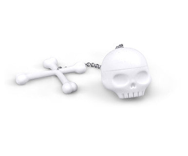 Fred Tea Bones - Infuser (FINAL SALE)