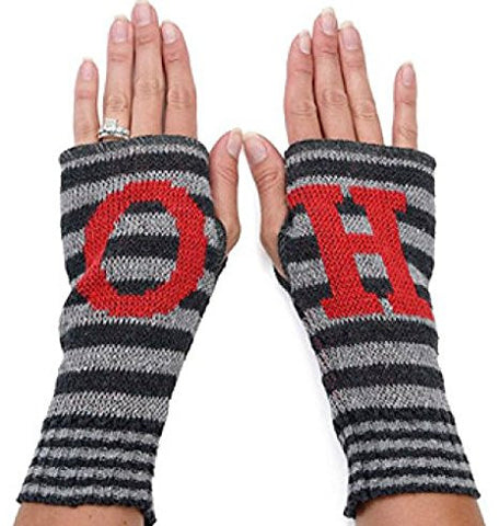 OHIO - Green3 Handwarmers