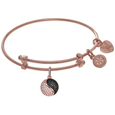 Ying & Yang - Angelica Bracelet (Tween/Child)