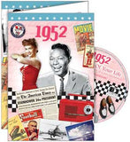 The Time of Your Life DVD Greeting Card - Pi Style Boutique - Pi Style - Gifts & Decor - 25