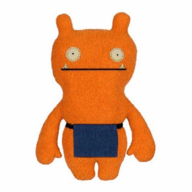Ugly Doll- Minimum Wage - Pi Style Boutique - Ugly Dolls