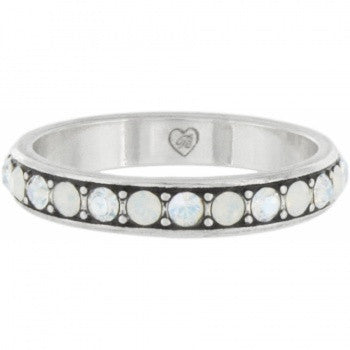 Crystal Palace - Brighton Ring - Pi Style Boutique - Brighton - Accessories