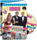 The Time of Your Life DVD Greeting Card - Pi Style Boutique - Pi Style - Gifts & Decor - 41