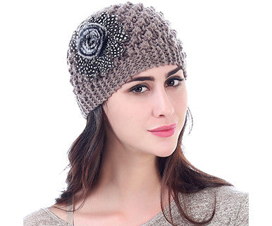 Come fly with me - Headband Ear Warmer - Pi Style Boutique - Mad Style - Accessories - 5