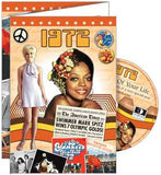The Time of Your Life DVD Greeting Card - Pi Style Boutique - Pi Style - Gifts & Decor - 44