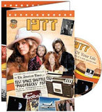 The Time of Your Life DVD Greeting Card - Pi Style Boutique - Pi Style - Gifts & Decor - 49