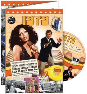 The Time of Your Life DVD Greeting Card - Pi Style Boutique - Pi Style - Gifts & Decor - 51