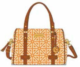 Prestwick - Hollecker - Pi Style Boutique - Spartina