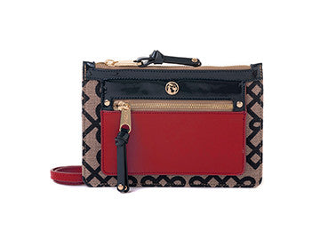1715 Slim Hipster - Pi Style Boutique - Spartina