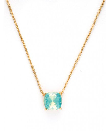 Be Marry/Something Blue - Spartina 449 Sea La Vie Necklace - Pi Style Boutique - Spartina - Accessories