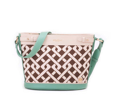 Madison - Spartina 449 Isabelle Shoulder