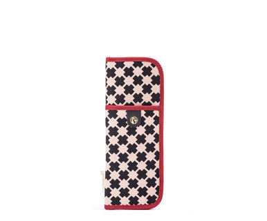 Ellis Square - Spartina 449 Flat Iron Case