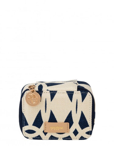 Tybrisa - Spartina 449 Pill Box