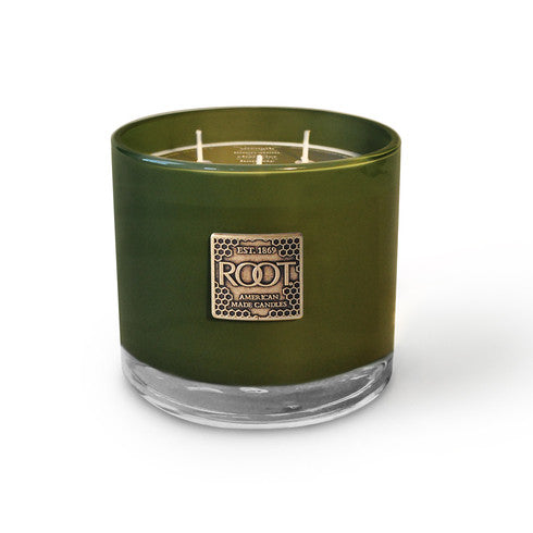 3 Wick Collection - Root Candles - Pi Style Boutique - Root Candles - Gifts & Decor - 5