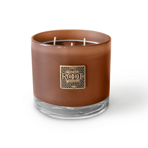 3 Wick Collection - Root Candles - Pi Style Boutique - Root Candles - Gifts & Decor - 6