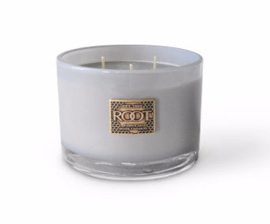3 Wick Collection - Root Candles - Pi Style Boutique - Root Candles - Gifts & Decor - 3