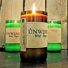 """Brew League"" - Unwined Candles - Pi Style Boutique - Unwined"