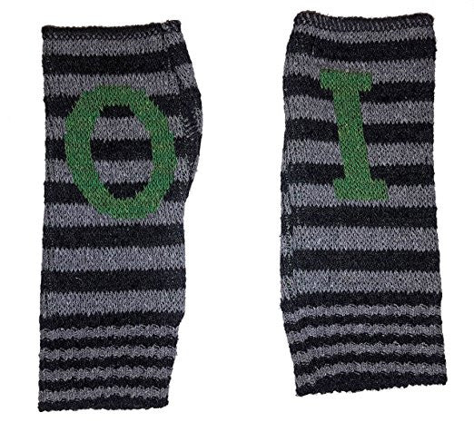 OHIO - Green3 Handwarmers - Pi Style Boutique - Green 3 - Accessories - 2