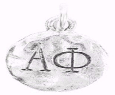 Alpha Phi - Beaucoup Charm. - Pi Style Boutique - Beaucoup