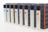 Single Rollerball - Mixologie Perfume - Pi Style Boutique - Mixologie - Bath & Body - 1
