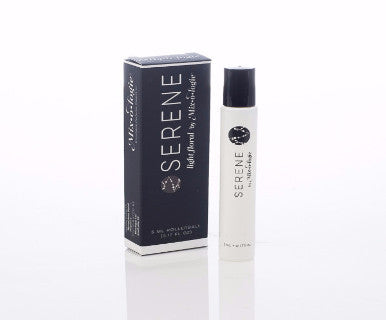 Single Rollerball - Mixologie Perfume - Pi Style Boutique - Mixologie - Bath & Body - 7