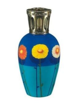 Daisies - NeQwa Fragrance Lamp