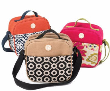 Lunch Tote - Spartina 449 Bag