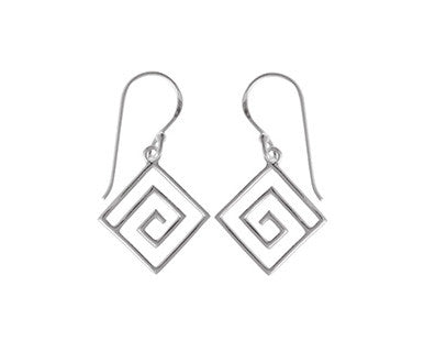 Dgl Earring - Pi Style Boutique - Boma Jewelry - Accessories