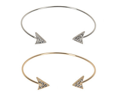 Arrows -  Arrow Bracelets - Pi Style Boutique - Ganz - Gifts & Decor