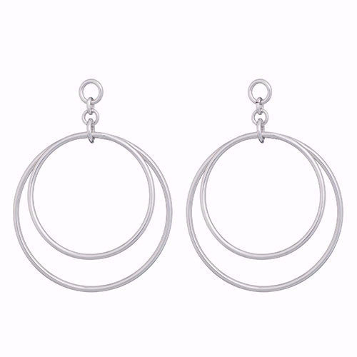Stylish Addon - Annaleece Earrings - Pi Style Boutique - Annaleece - Accessories