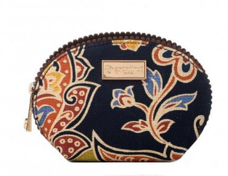 Elfrida AKA - Spartina 449 Clam Case